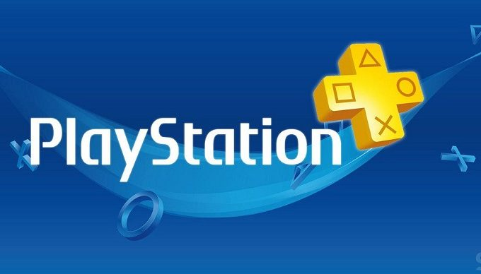 Up to 25% Off on PlayStation Plus Subscriptions
