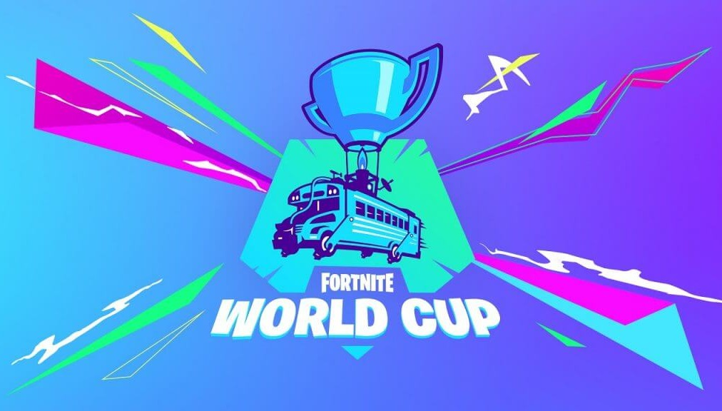 fortnite creative world cup