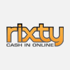 Rixty Code Generator – Pkay
